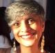 Monique Patel