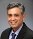 Dr Sachin Tapasvi