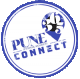 Pune365 Connect