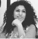 Riya Kalwani