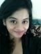 Ankita Malekar