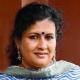 Vinita Deshmukh