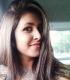 Zeenat Tinwala